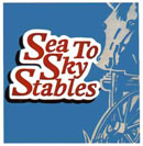 Sea To Sky Stables